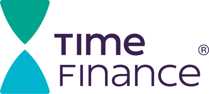Time Finance