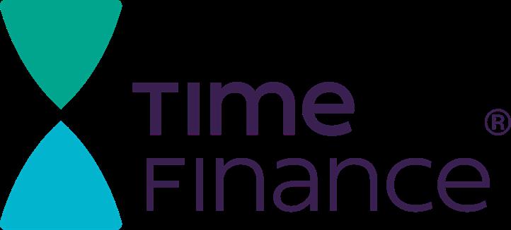 Time Finance