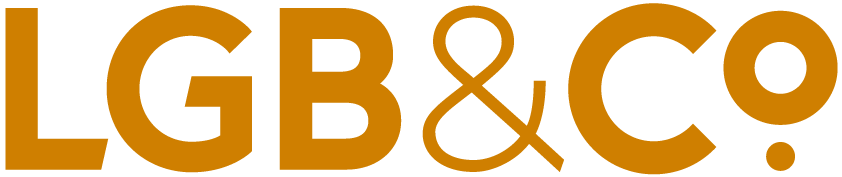 LGB & Co. Limited