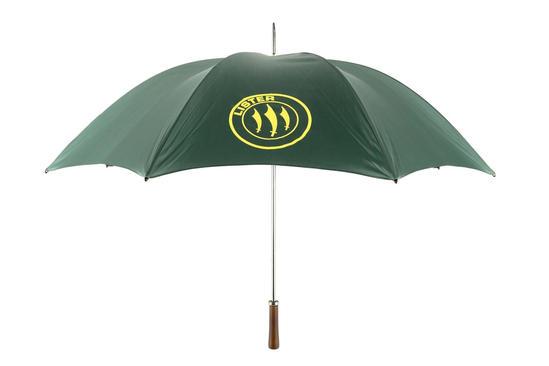 Lister Umbrella