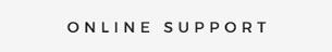 Sylver - Responsive WordPress Blog Theme - 2
