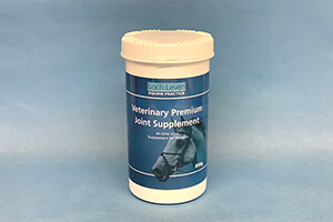 Veterinary Premium Joint Supplement