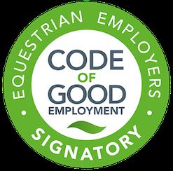 EEA code logo