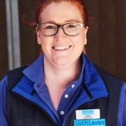 Celebrating Veterinary Nursing Awareness Month