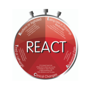 REACT to Colic Talk a Huge Success