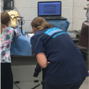 LLEP Share With Horse Owners How Equine Dentistry is Advancing