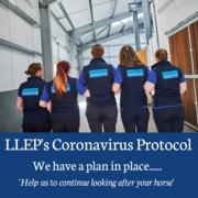 Coronavirus - Our Plan