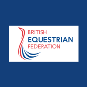 Update From The British Equestrian Federation on Influenza Vaccinations