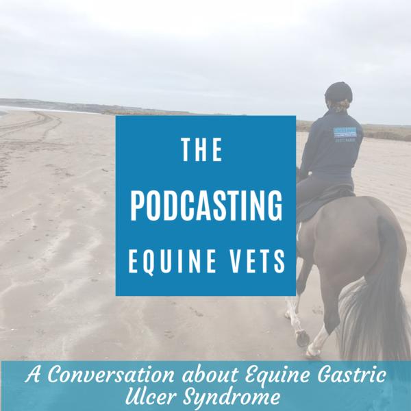 A Conversation about EGUS Eps 4