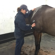 Clipping Clinic Dates Announced