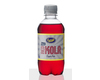 Curries Red Sugar Free PM