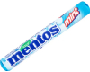 Mentos Mint Buy any 3 for �1.50