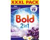 Bold 2in1 Lavender 82W