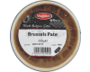 Magister Brussels Pate In A Chinese Bowl