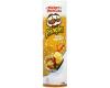 Pringles Xmas Turkey Crisp Snacks