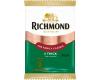 Richmond Fresh Irish Thick Sausages PM�2.29