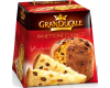 Grand Ducale Large Panettone
