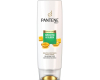Pantene Pro-V Conditioner Smooth & Sleek