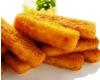 Gourmet Cod Fish Fingers