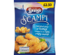 Youngs Breaded Scampi PM�2.50