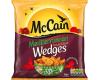 McCain Mediterranean Wedges