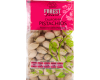 Forest Feast Pistachios Roasted & Salted PM�1
