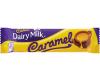 Cadbury Caramel Bar Buy any 3 for �1.30