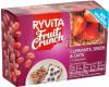 Ryvita Crispbread Fruit Crunch