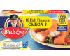 B/Eye Fish Fingers 10pk