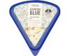 Heritage Danish Blue Cheese