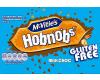 McVities Gluten Free Chocolate Hobnobs
