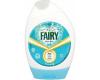Fairy Gel Non Bio 16W