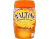 Ovaltine Original Light Add Water