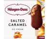 Haagen Dazs Salted Caramel 3pk