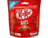 Kit Kat Bites