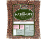 Whole Hazelnuts