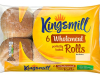 Kingsmill Wholemeal Rolls PM�1