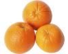 Heritage Oranges ONLY59p.!