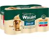 Winalot Simple Selection Jelly
