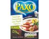 Paxo Sausage Seasoning And Thyme Stuffing Mix