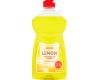 Heritage Washing Up Liquid Lemon Buy any 2 for �1.30