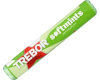 Trebor Softmints Peppermint Buy any 3 for �1.50