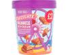Heritage Chocolate Brownie Ice Cream PM�2