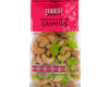 Forest Feast Cashews Roasted & Salted PM�1