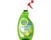 Dettol Power & Fresh Green Apple