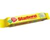 Starburst Stick Pack Buy any 3 for �1.30