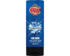 Imperial Leather Invigorating Hair & Body Wash For Men