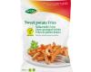 Ardo Sweet Potato Fries