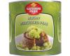 Caterers Pride Marrowfat Processed Peas