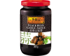 LKK Black Bean & Garlic Sauce
